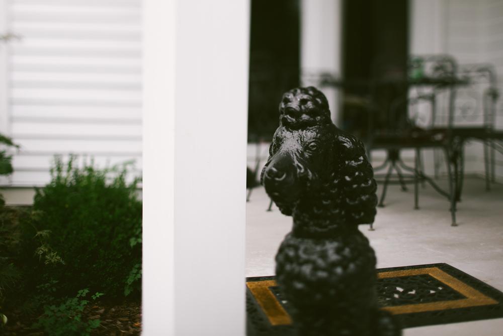 Kiyah C Photography-Atlanta Lifestyle Photographer-Nashville-4574.jpg