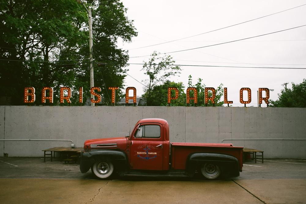 Kiyah C Photography-Atlanta Lifestyle Photographer-Nashville-4579.jpg