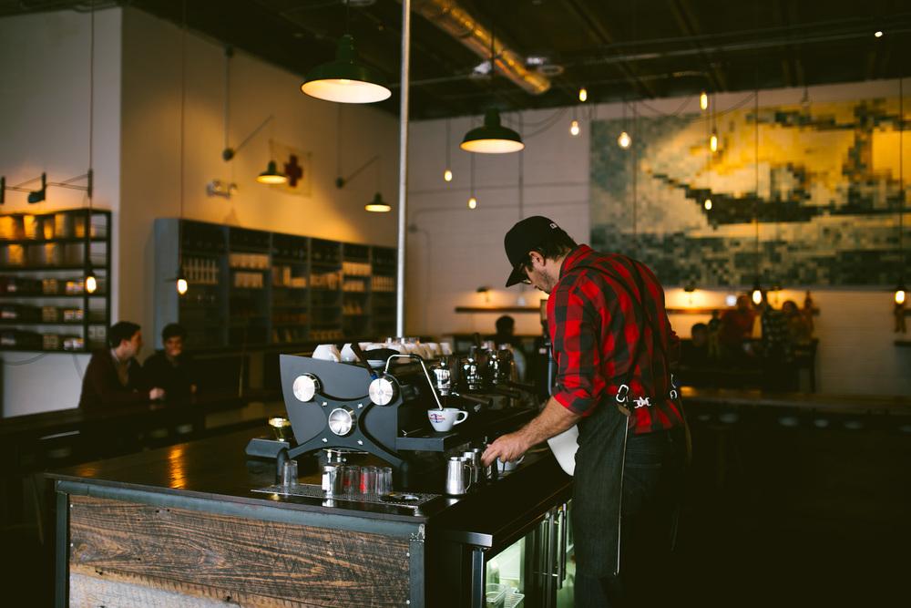 Kiyah C Photography-Atlanta Lifestyle Photographer-Nashville-4582.jpg