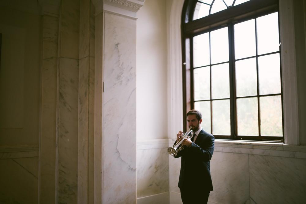Kiyah C Photography-Atlanta Wedding Photographer-Forlines-10.jpg
