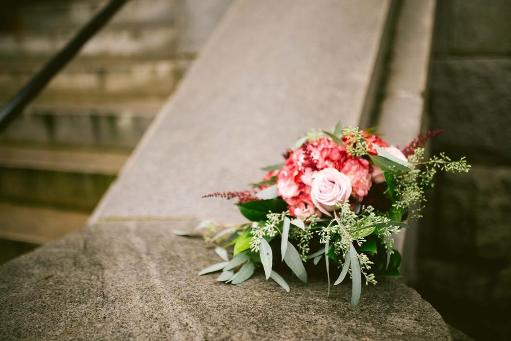 Kiyah C Photography-Atlanta Wedding Photographer-Forlines-32.jpg
