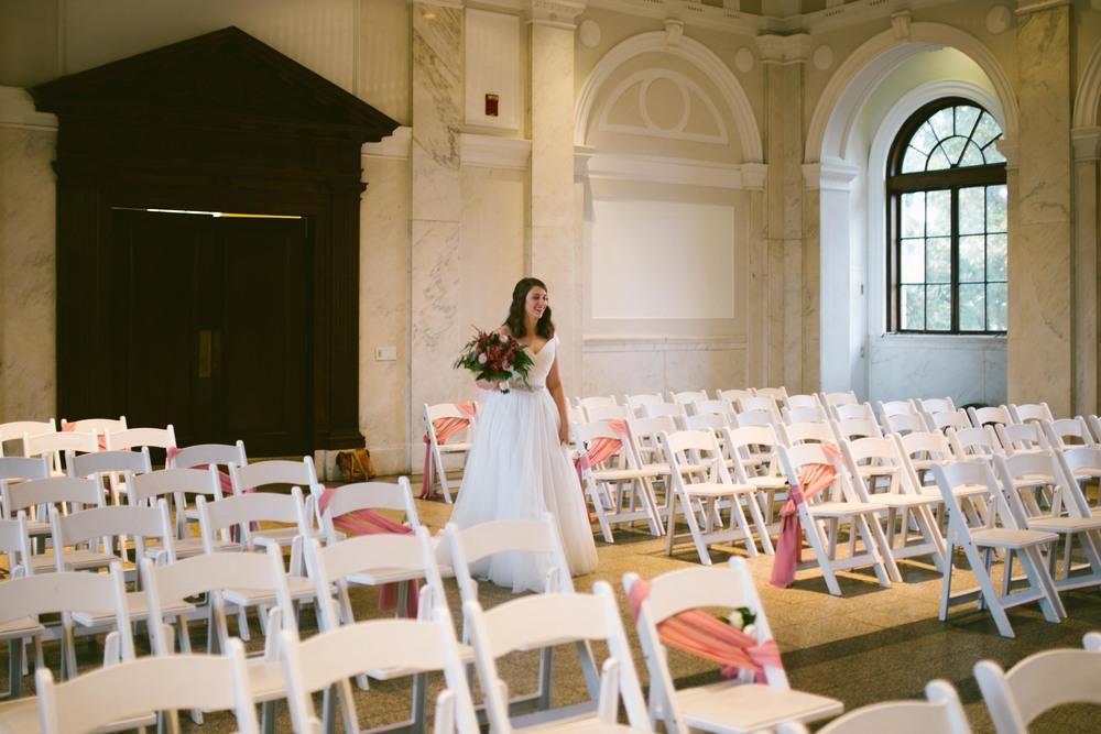 Kiyah C Photography-Atlanta Wedding Photographer-Forlines-40.jpg