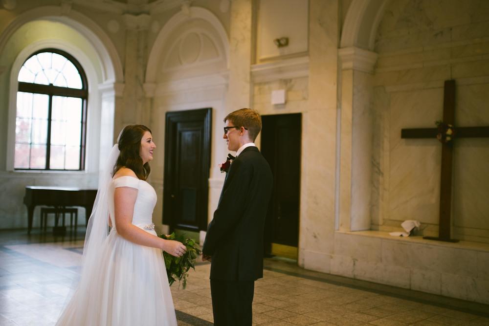Kiyah C Photography-Atlanta Wedding Photographer-Forlines-41.jpg