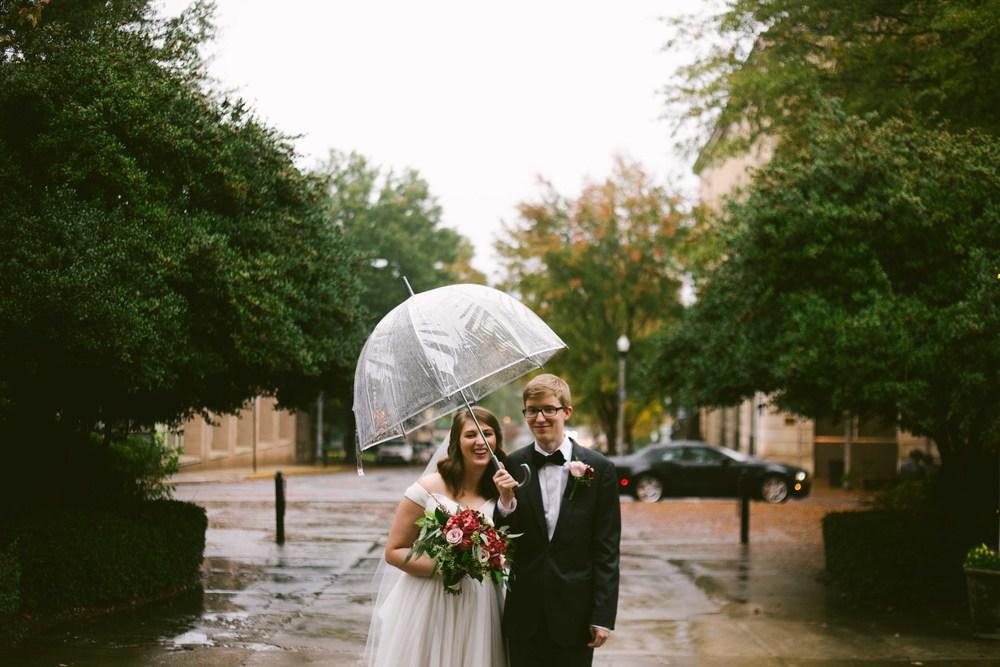 Kiyah C Photography-Atlanta Wedding Photographer-Forlines-52.jpg