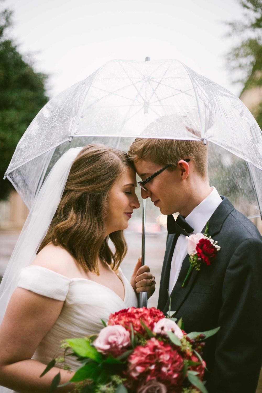 Kiyah C Photography-Atlanta Wedding Photographer-Forlines-56.jpg