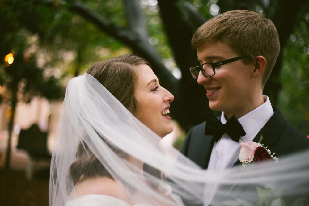 Kiyah C Photography-Atlanta Wedding Photographer-Forlines-63.jpg