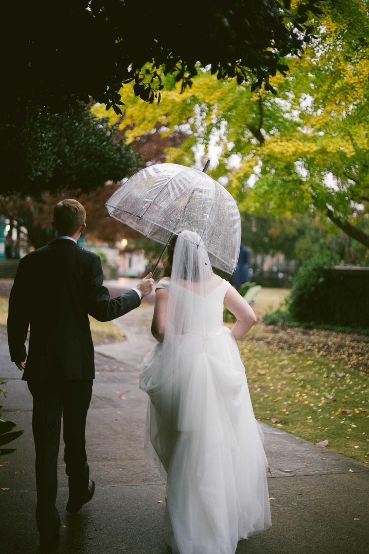Kiyah C Photography-Atlanta Wedding Photographer-Forlines-67.jpg