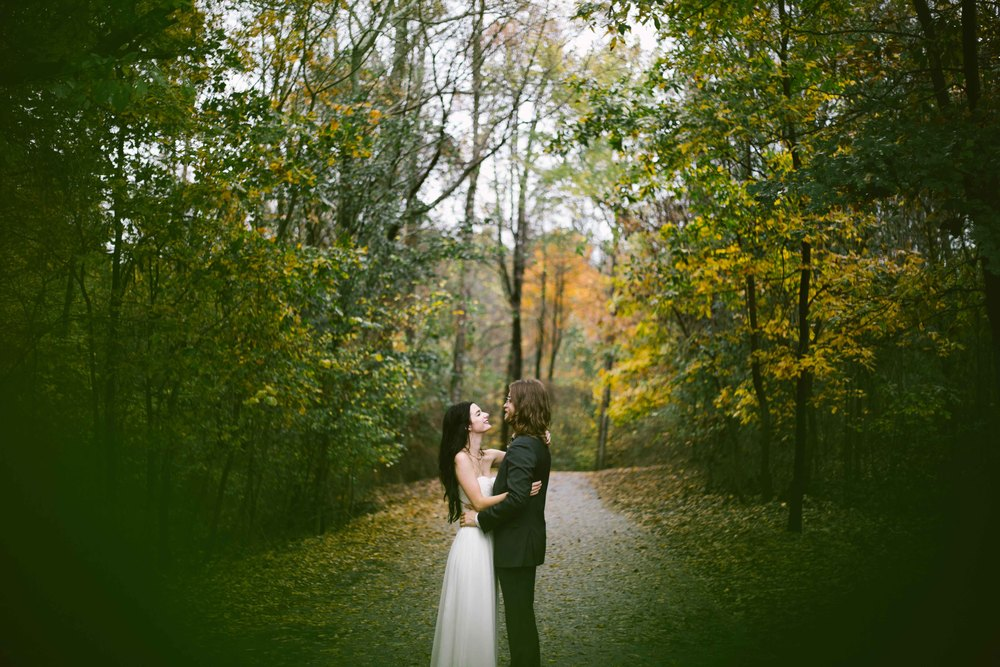 Kiyah C Photography-Atlanta Wedding Photographer-Lovelaces-70.jpg