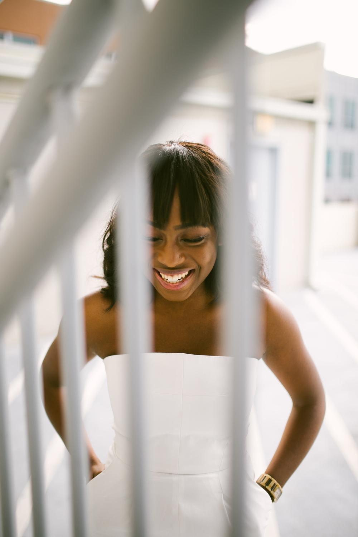 Kiyah C Photography-Atlanta Lifestyle Photographer-Sandra-0217.jpg