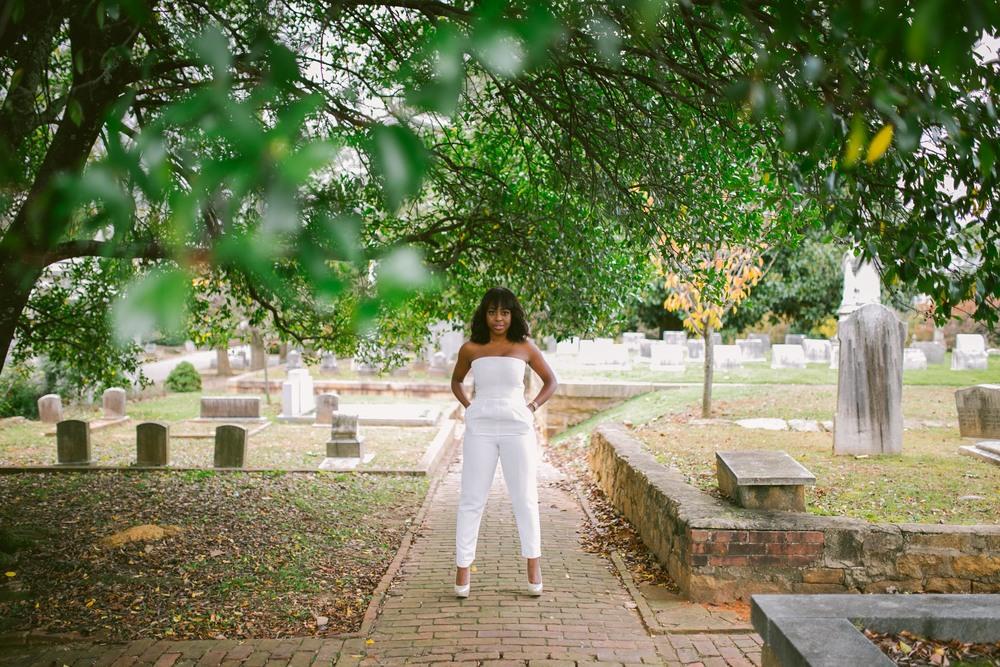 Kiyah C Photography-Atlanta Lifestyle Photographer-Sandra-0386.jpg