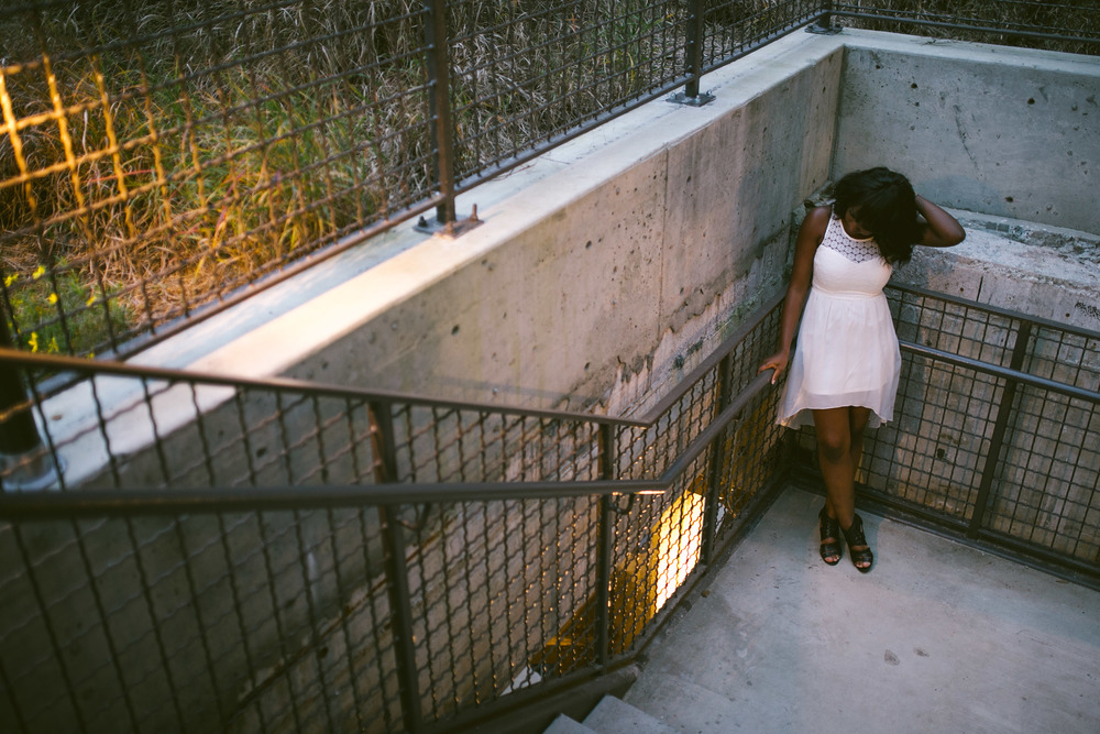 Kiyah C Photography-Atlanta Lifestyle Photographer-Sandra-0591.jpg