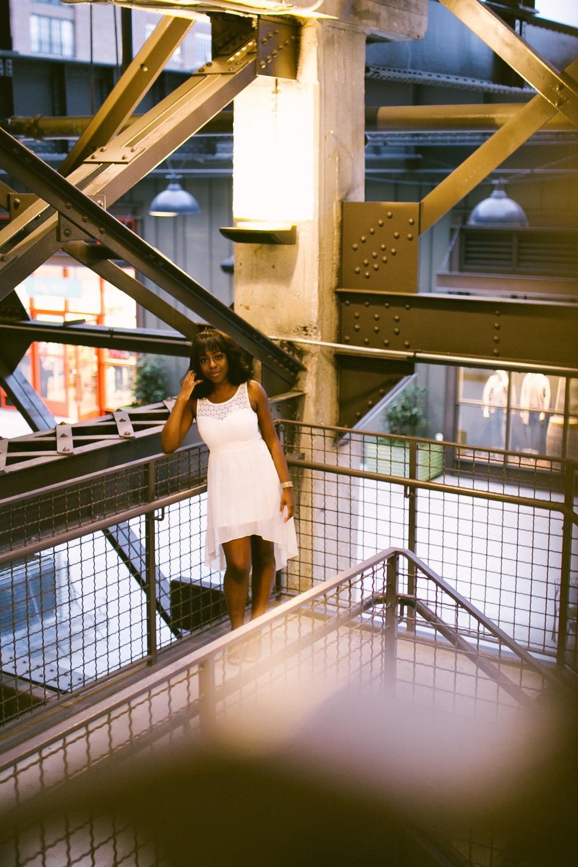 Kiyah C Photography-Atlanta Lifestyle Photographer-Sandra-0643.jpg