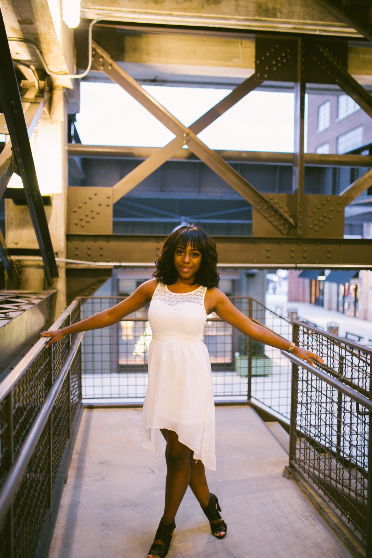 Kiyah C Photography-Atlanta Lifestyle Photographer-Sandra-0658.jpg