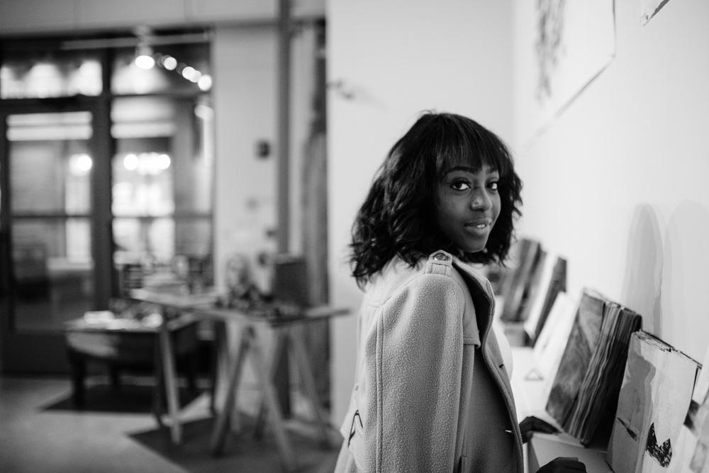 Kiyah C Photography-Atlanta Lifestyle Photographer-Sandra-0797.jpg