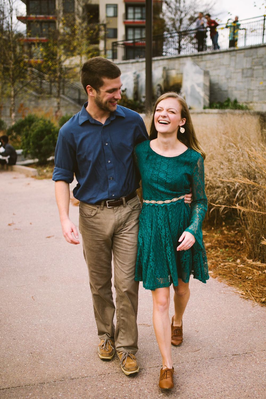 Kiyah C Photography-Atlanta Engagement Photographer-KateThomas-2.jpg