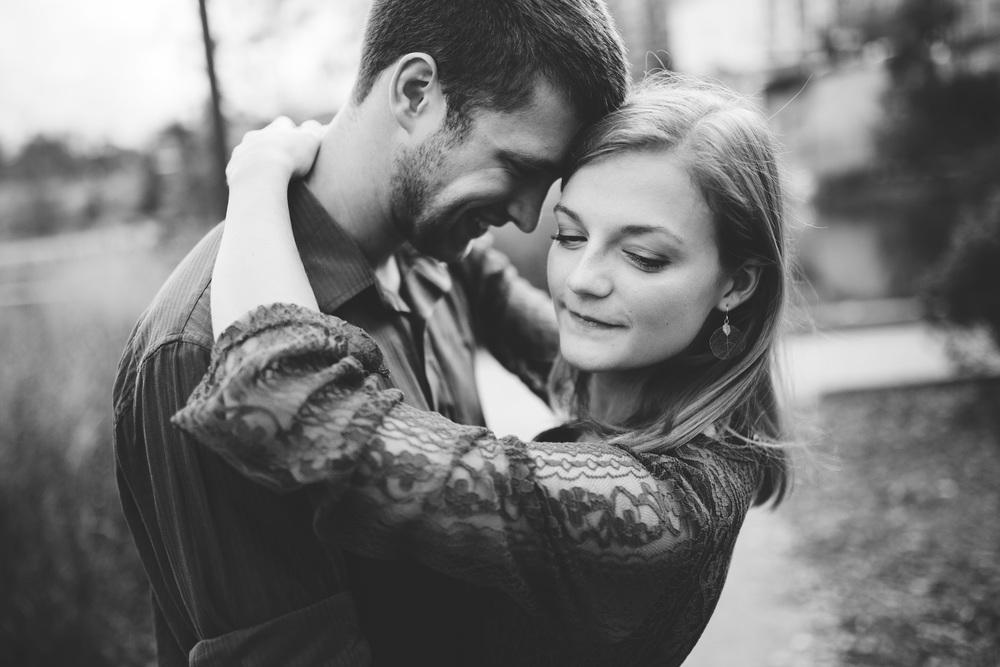 Kiyah C Photography-Atlanta Engagement Photographer-KateThomas-1.jpg