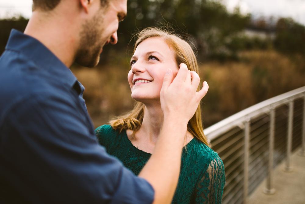 Kiyah C Photography-Atlanta Engagement Photographer-KateThomas-4.jpg