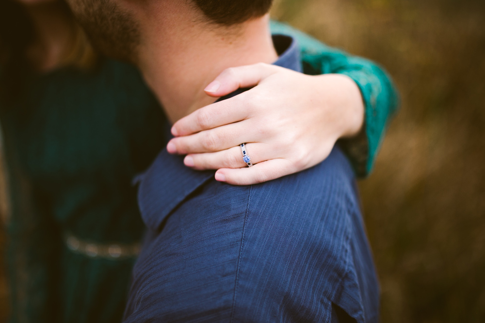 Kiyah C Photography-Atlanta Engagement Photographer-KateThomas-8.jpg