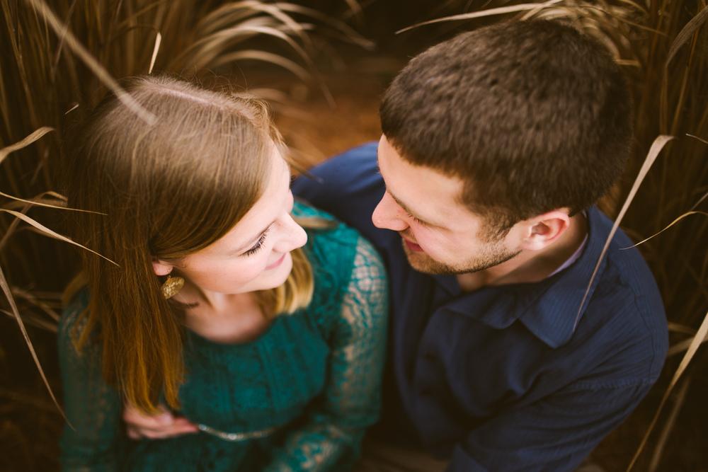 Kiyah C Photography-Atlanta Engagement Photographer-KateThomas-10.jpg