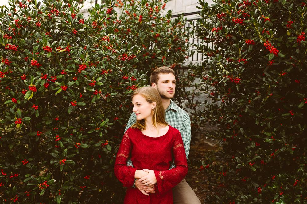 Kiyah C Photography-Atlanta Engagement Photographer-KateThomas-13.jpg