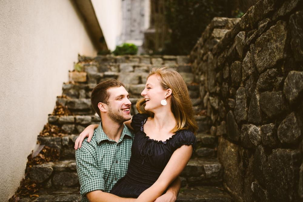 Kiyah C Photography-Atlanta Engagement Photographer-KateThomas-17.jpg