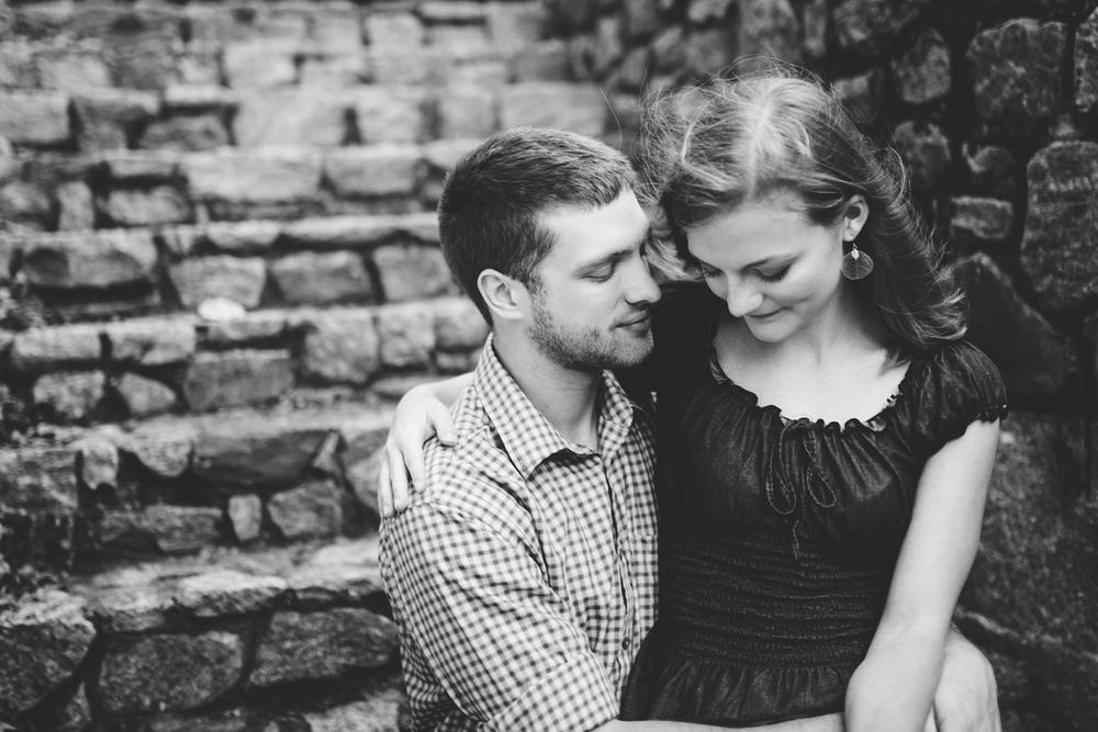 Kiyah C Photography-Atlanta Engagement Photographer-KateThomas-18.jpg