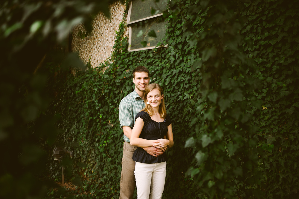 Kiyah C Photography-Atlanta Engagement Photographer-KateThomas-21.jpg