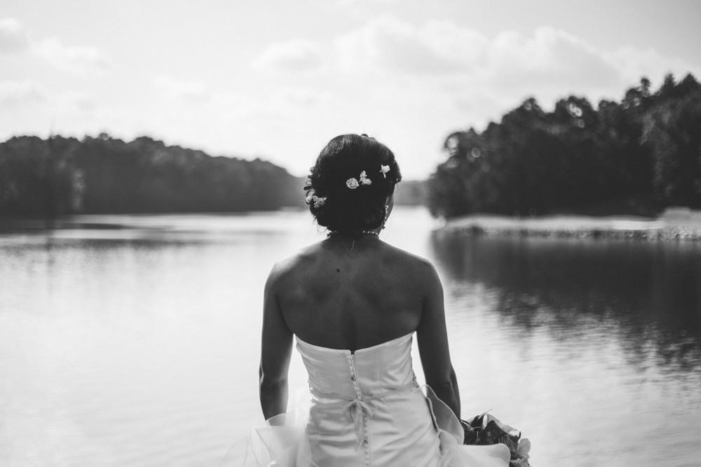 Kiyah C Photography-Atlanta Wedding Photographer--2.jpg