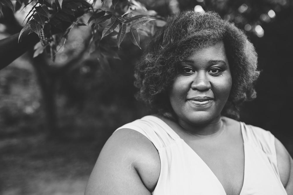 Kiyah C Photography-Atlanta Wedding Photographer--3.jpg