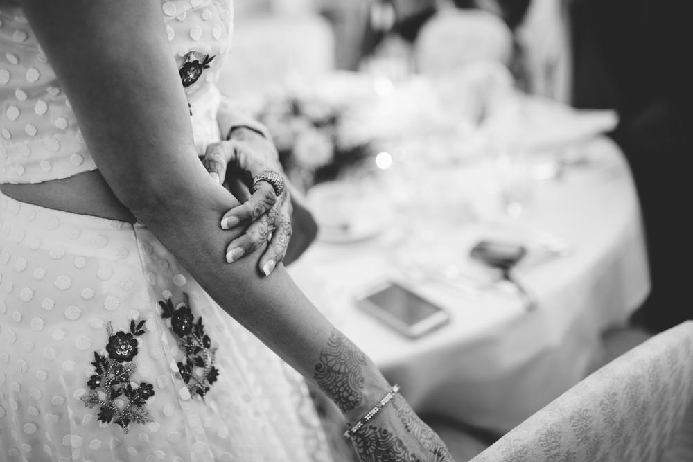 Kiyah C Photography-Atlanta Wedding Photographer-0923.jpg