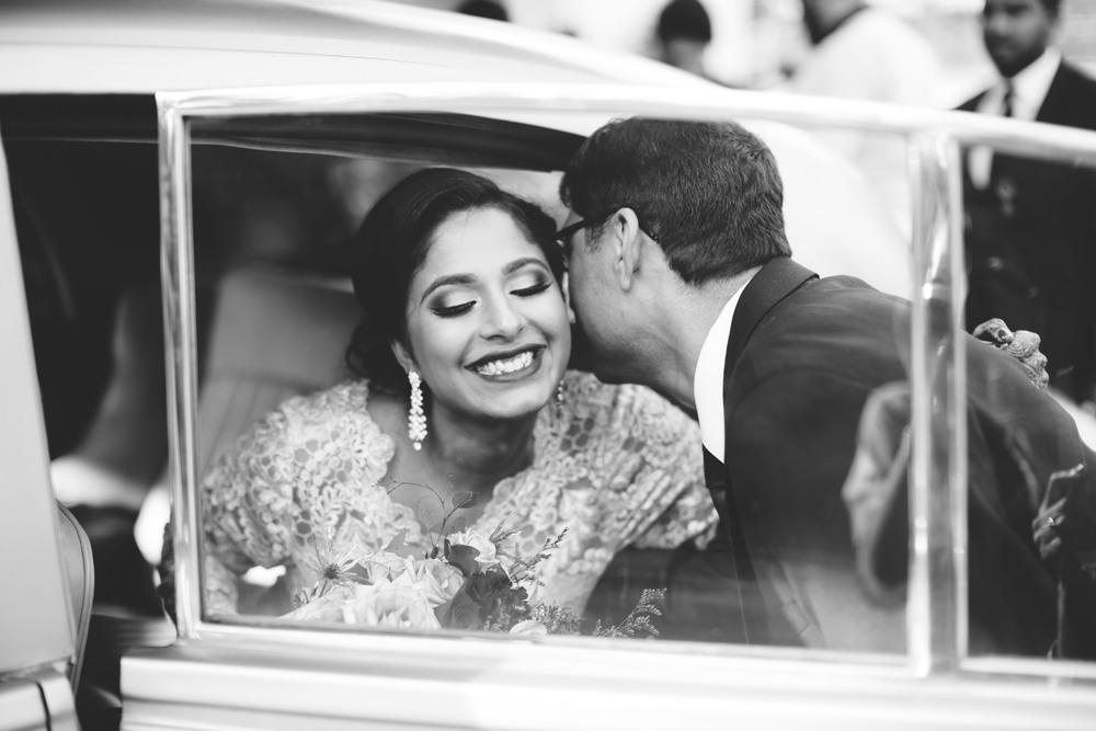 Kiyah C Photography-Atlanta Wedding Photographer-1436.jpg