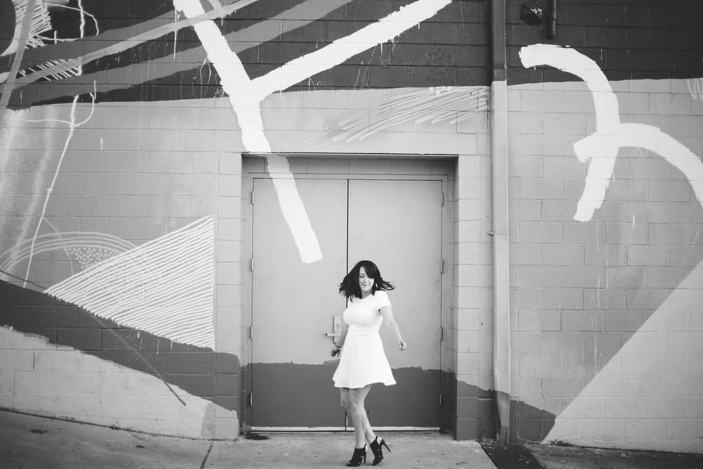 Kiyah C Photography-Atlanta Wedding Photographer-1494.jpg