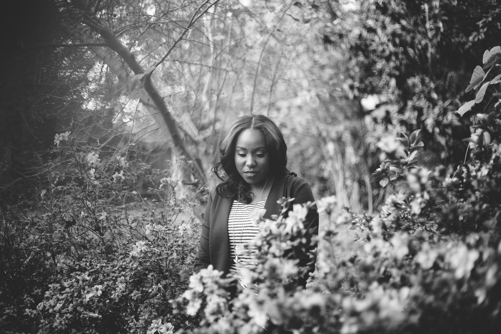 Kiyah C Photography-Atlanta Wedding Photographer-1850.jpg