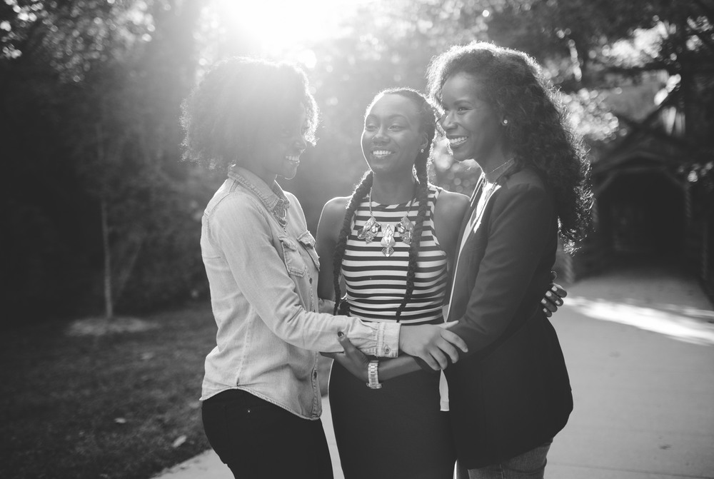 Kiyah C Photography-Atlanta Wedding Photographer-2015.jpg