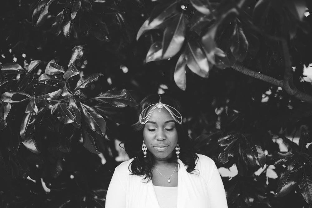 Kiyah C Photography-Atlanta Wedding Photographer-2156.jpg