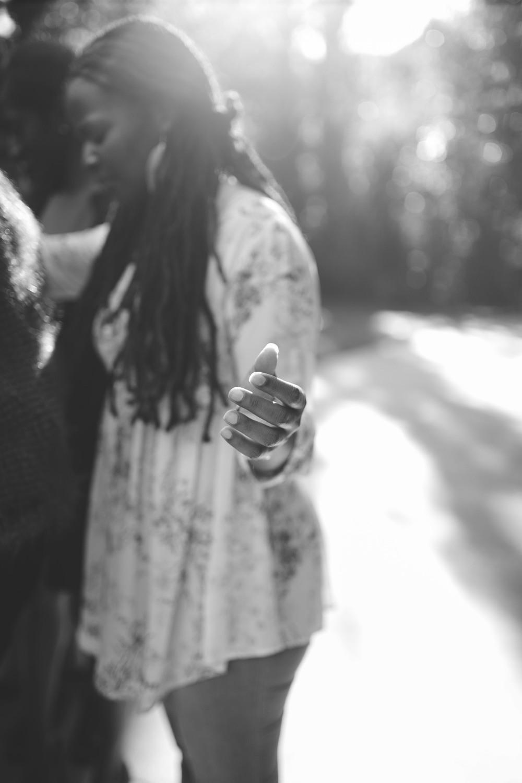 Kiyah C Photography-Atlanta Wedding Photographer-2176.jpg