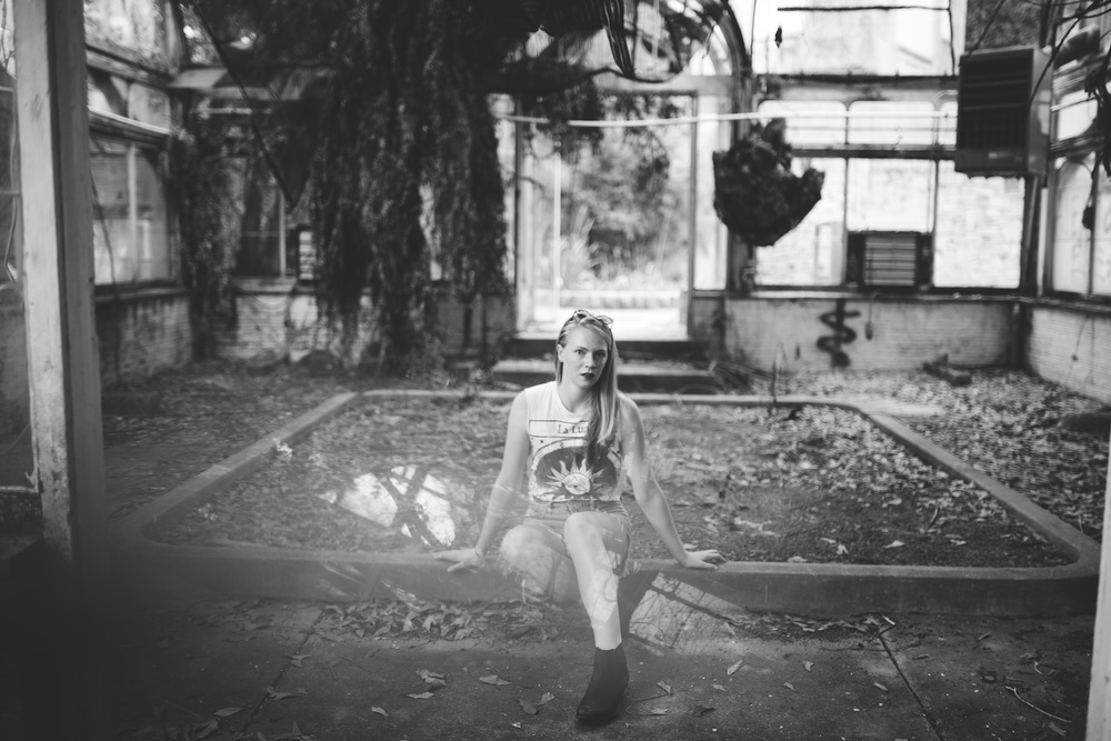 Kiyah C Photography-Atlanta Wedding Photographer-2757.jpg