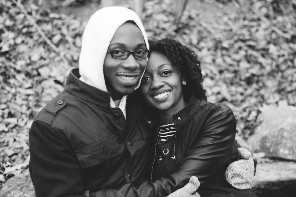 Kiyah C Photography-Atlanta Wedding Photographer-4970.jpg