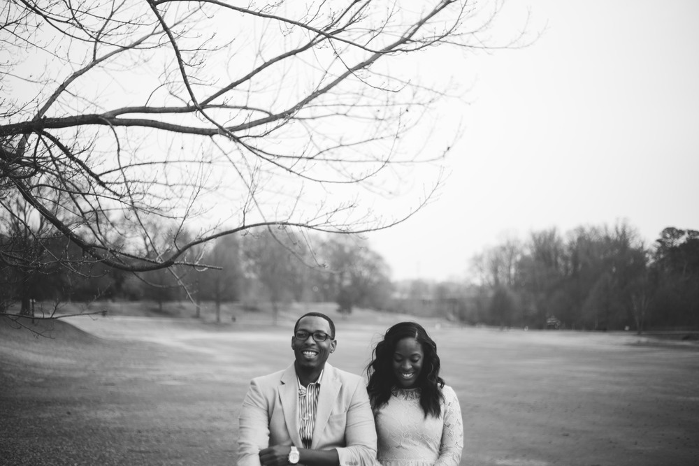 Kiyah C Photography-Atlanta Wedding Photographer-6457.jpg