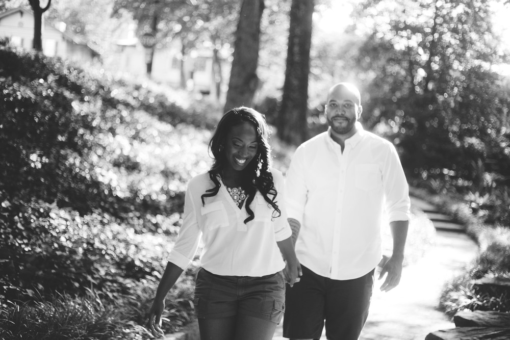 Kiyah C Photography-Atlanta Wedding Photographer-6767.jpg