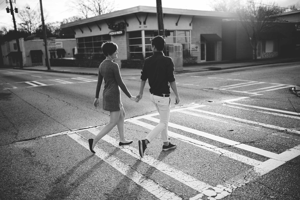 Kiyah C Photography-Atlanta Engagement Photographer-AmandaVinnie-13.jpg