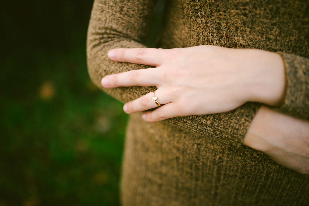 Kiyah C Photography-Atlanta Engagement Photographer-AmandaVinnie-19.jpg
