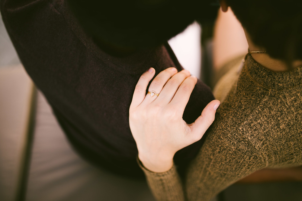 Kiyah C Photography-Atlanta Engagement Photographer-AmandaVinnie-24.jpg