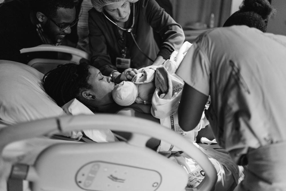 Hendrix Akil-Kiyah C Photography-Atlanta Birth Photographer-7217.jpg