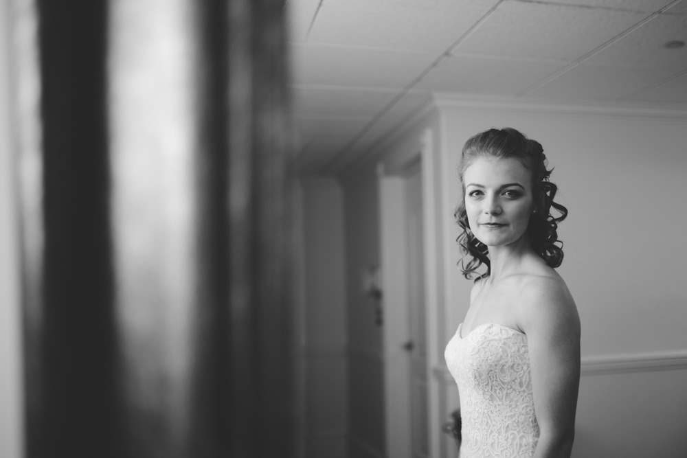 Classic-Spring-Ashton-Gardens-Atlanta-Wedding-Kate-Thomas-14.jpg