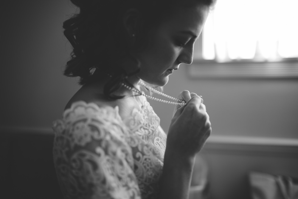 Classic-Spring-Ashton-Gardens-Atlanta-Wedding-Kate-Thomas-19.jpg