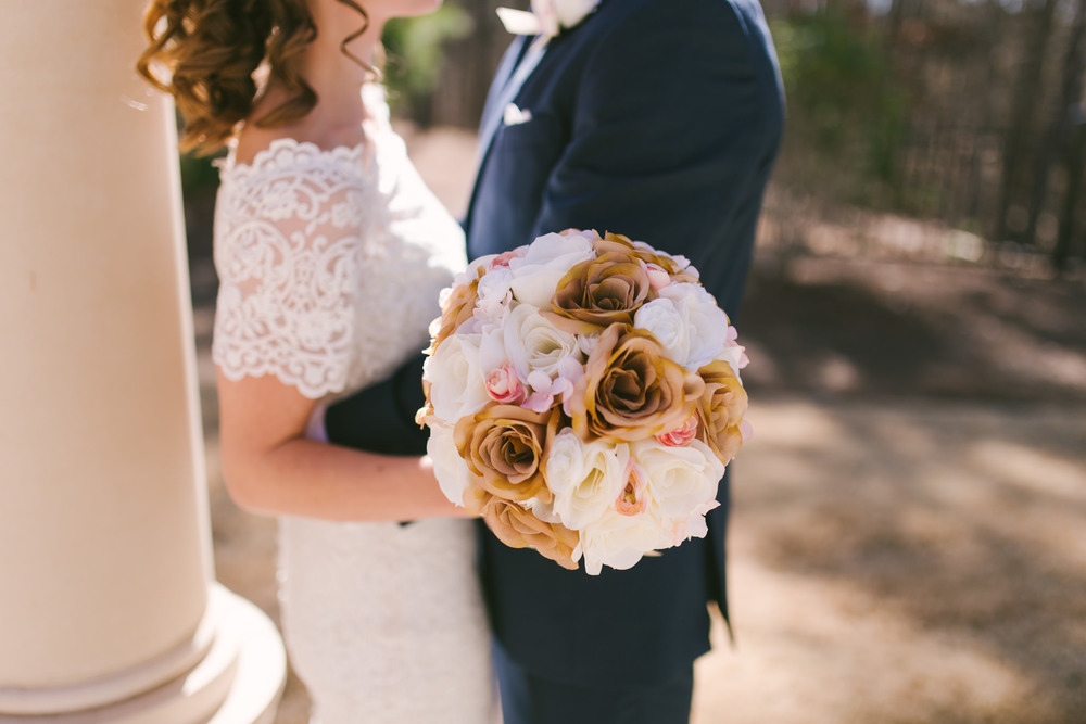 Classic-Spring-Ashton-Gardens-Atlanta-Wedding-Kate-Thomas-48.jpg