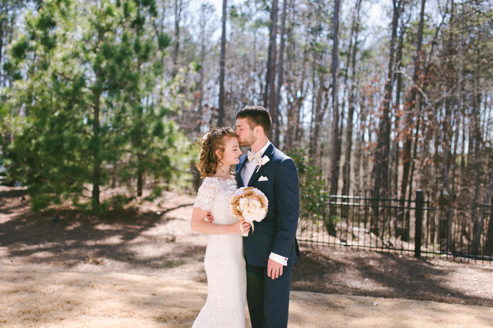 Classic-Spring-Ashton-Gardens-Atlanta-Wedding-Kate-Thomas-50.jpg