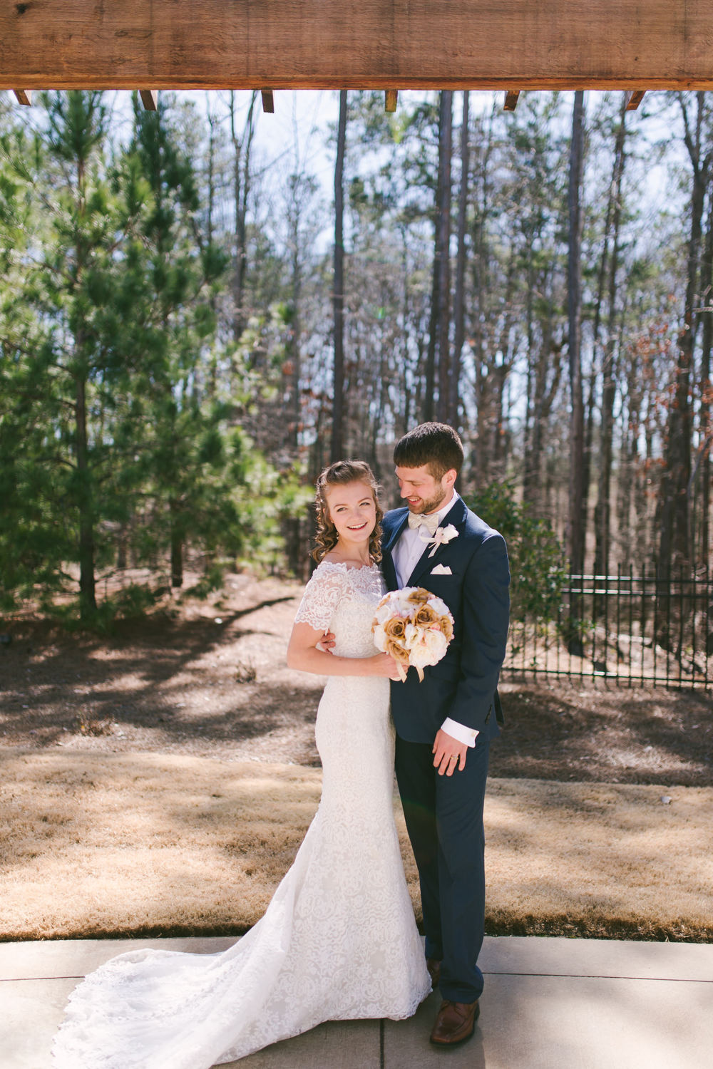 Classic-Spring-Ashton-Gardens-Atlanta-Wedding-Kate-Thomas-49.jpg