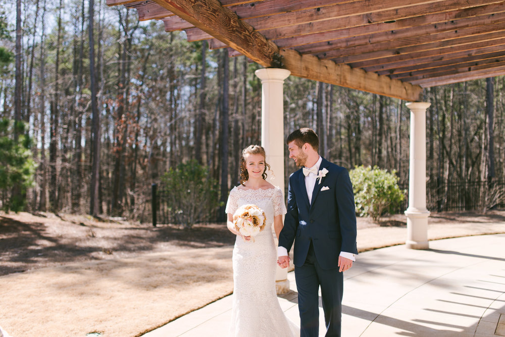 Classic-Spring-Ashton-Gardens-Atlanta-Wedding-Kate-Thomas-52.jpg